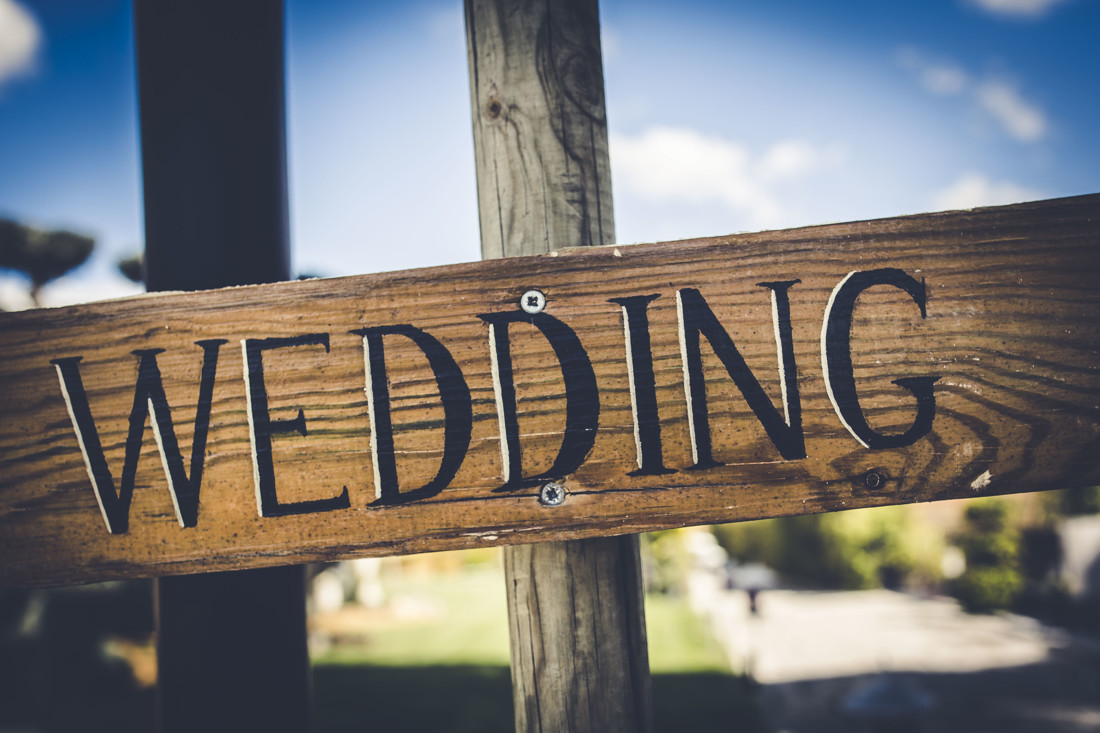 fotógrafo de boda, fotógrafo profesional bodas, fotógrafo profesional para bodas_0026