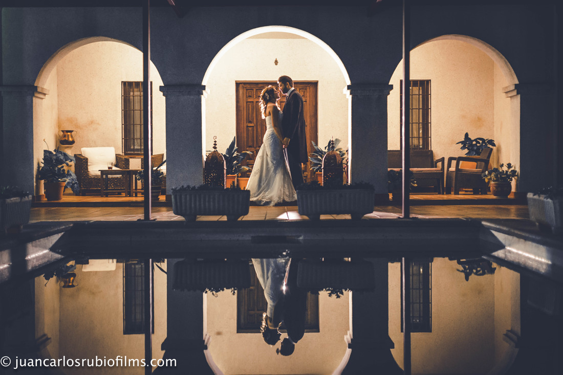 www.juancarlosrubiofilms.com_0041