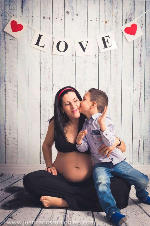 sesión embarazo (23 de 174)